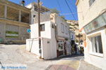 Matala | Zuid Kreta | De Griekse Gids foto 78 - Foto van De Griekse Gids