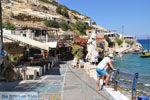 Matala | Zuid Kreta | De Griekse Gids foto 79 - Foto van De Griekse Gids