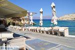 Matala | Zuid Kreta | De Griekse Gids foto 80 - Foto van De Griekse Gids