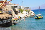 Matala | Zuid Kreta | De Griekse Gids foto 82 - Foto van De Griekse Gids