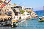 Matala | Zuid Kreta | De Griekse Gids foto 83 - Foto van De Griekse Gids
