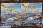 Matala | Zuid Kreta | De Griekse Gids foto 84 - Foto van De Griekse Gids