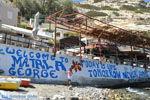 Matala | Zuid Kreta | De Griekse Gids foto 86 - Foto van De Griekse Gids