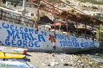 Matala | Zuid Kreta | De Griekse Gids foto 88 - Foto van De Griekse Gids