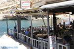 Matala | Zuid Kreta | De Griekse Gids foto 89 - Foto van De Griekse Gids