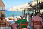 Matala | Zuid Kreta | De Griekse Gids foto 90 - Foto van De Griekse Gids