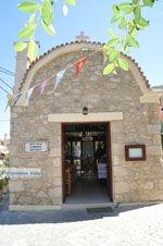 Matala | Zuid Kreta | De Griekse Gids foto 96 - Foto van De Griekse Gids