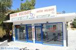 Motor Holidays Nick Matala | Zuid Kreta | De Griekse Gids foto 1 - Foto van De Griekse Gids