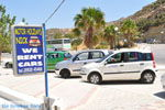 Motor Holidays Nick Matala | Zuid Kreta | De Griekse Gids foto 2 - Foto van De Griekse Gids