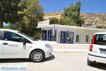 Motor Holidays Nick Matala | Zuid Kreta | De Griekse Gids foto 4 - Foto van De Griekse Gids