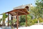 Villa Kapariana bij Mires | Zuid Kreta | De Griekse Gids foto 1 - Foto van De Griekse Gids