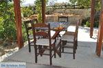 Villa Kapariana bij Mires | Zuid Kreta | De Griekse Gids foto 2 - Foto van De Griekse Gids
