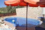 Villa Kapariana bij Mires | Zuid Kreta | De Griekse Gids foto 4 - Foto van De Griekse Gids