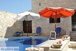 Villa Kapariana bij Mires | Zuid Kreta | De Griekse Gids foto 6 - Foto van De Griekse Gids