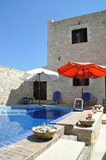 Villa Kapariana bij Mires | Zuid Kreta | De Griekse Gids foto 7 - Foto van De Griekse Gids