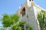 Villa Kapariana bij Mires | Zuid Kreta | De Griekse Gids foto 10 - Foto van De Griekse Gids