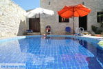 Villa Kapariana bij Mires | Zuid Kreta | De Griekse Gids foto 13 - Foto van De Griekse Gids