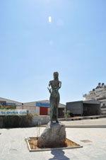 Mires | Zuid Kreta | De Griekse Gids foto 1 - Foto van De Griekse Gids