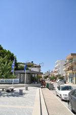 Mires | Zuid Kreta | De Griekse Gids foto 2 - Foto van De Griekse Gids
