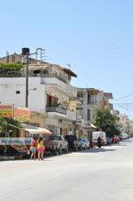 Mires | Zuid Kreta | De Griekse Gids foto 3 - Foto van De Griekse Gids