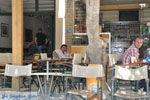 Mires | Zuid Kreta | De Griekse Gids foto 7 - Foto van De Griekse Gids