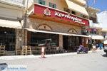 Mires | Zuid Kreta | De Griekse Gids foto 8 - Foto van De Griekse Gids