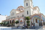 Mires | Zuid Kreta | De Griekse Gids foto 10 - Foto van De Griekse Gids