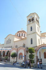 Mires | Zuid Kreta | De Griekse Gids foto 11 - Foto van De Griekse Gids