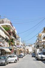 Mires | Zuid Kreta | De Griekse Gids foto 12 - Foto van De Griekse Gids