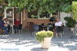 Petrokefali | Zuid Kreta | De Griekse Gids foto 3 - Foto van De Griekse Gids