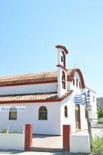 Petrokefali | Zuid Kreta | De Griekse Gids foto 9 - Foto van De Griekse Gids
