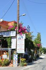 Pitsidia | Zuid Kreta | De Griekse Gids foto 3 - Foto van De Griekse Gids