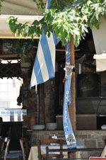 Pitsidia | Zuid Kreta | De Griekse Gids foto 9 - Foto van De Griekse Gids