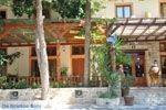 Pitsidia | Zuid Kreta | De Griekse Gids foto 10 - Foto van De Griekse Gids