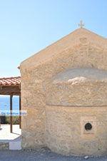 Komos | Zuid Kreta | De Griekse Gids foto 20 - Foto van De Griekse Gids