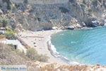 Komos | Zuid Kreta | De Griekse Gids foto 22 - Foto van De Griekse Gids