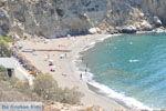 Komos | Zuid Kreta | De Griekse Gids foto 23 - Foto van De Griekse Gids