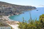 Komos | Zuid Kreta | De Griekse Gids foto 24 - Foto van De Griekse Gids