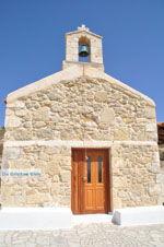Komos | Zuid Kreta | De Griekse Gids foto 25 - Foto van De Griekse Gids