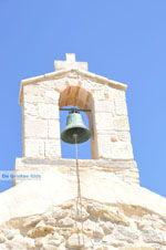 Komos | Zuid Kreta | De Griekse Gids foto 26 - Foto van De Griekse Gids