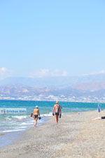 Komos | Zuid Kreta | De Griekse Gids foto 29 - Foto van De Griekse Gids