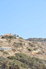 Komos | Zuid Kreta | De Griekse Gids foto 33 - Foto van De Griekse Gids