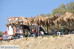 Komos | Zuid Kreta | De Griekse Gids foto 35 - Foto van De Griekse Gids