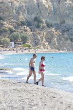 Komos | Zuid Kreta | De Griekse Gids foto 36 - Foto van De Griekse Gids