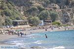 Komos | Zuid Kreta | De Griekse Gids foto 37 - Foto van De Griekse Gids