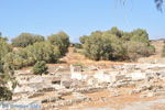 Komos | Zuid Kreta | De Griekse Gids foto 40 - Foto van De Griekse Gids