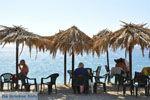 Komos | Zuid Kreta | De Griekse Gids foto 41 - Foto van De Griekse Gids