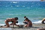 Komos | Zuid Kreta | De Griekse Gids foto 44 - Foto van De Griekse Gids