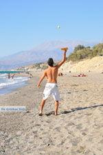 Komos | Zuid Kreta | De Griekse Gids foto 46 - Foto van De Griekse Gids