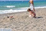Komos | Zuid Kreta | De Griekse Gids foto 48 - Foto van De Griekse Gids
